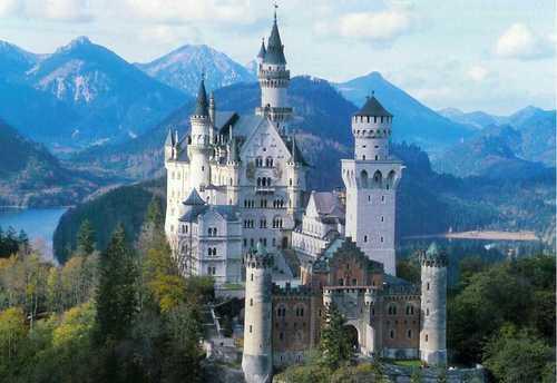 Best of Bavaria